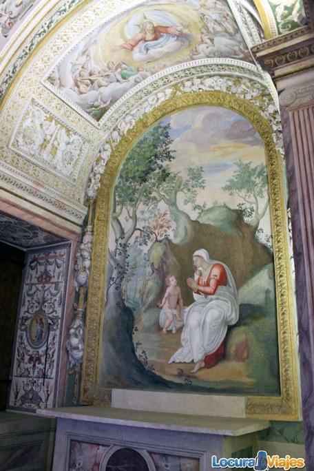 villa-deste-frescos
