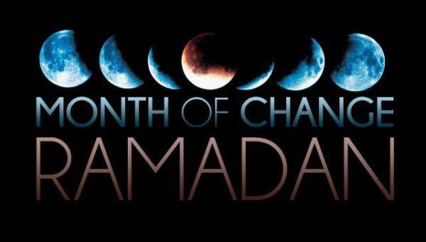 horario-ramadan-meses