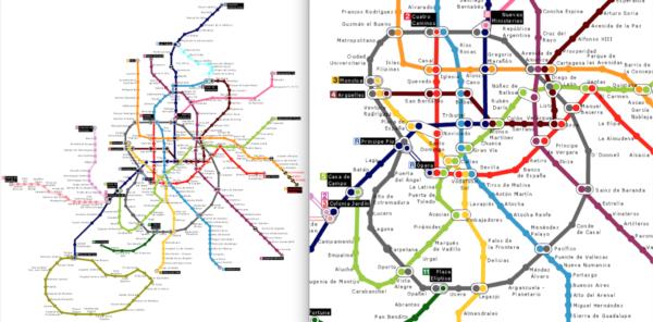 las-tarifas-de-metro-de-madrid-2016-plano