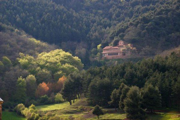 monasterio-suso-rioja