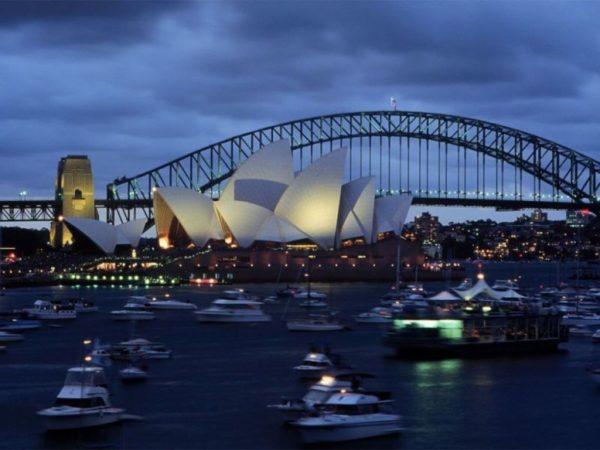 los-20-paises-mas-felices-del-planeta-australia