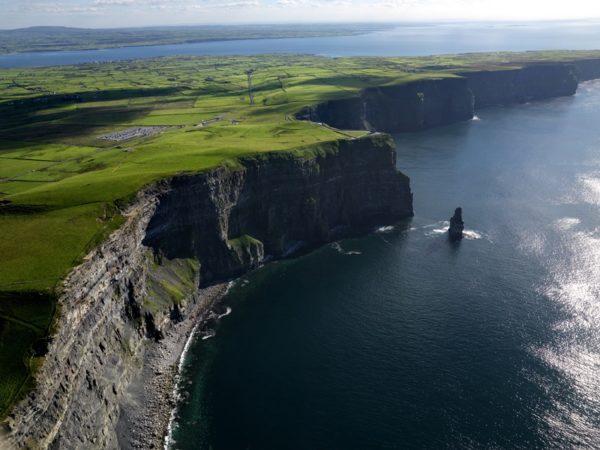 los-20-paises-mas-felices-del-planeta-irlanda