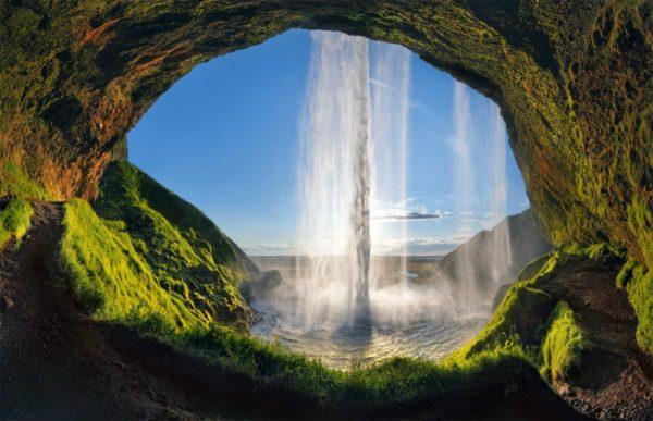 los-20-paises-mas-felices-del-planeta-islandia
