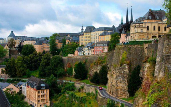 los-20-paises-mas-felices-del-planeta-luxemburgo