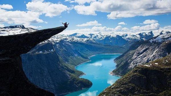 los-20-paises-mas-felices-del-planeta-noruega