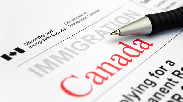 trabajar-y-vivir-en-canada-inmigracion