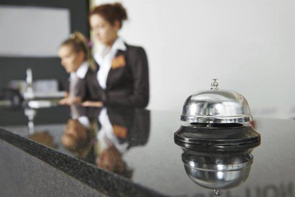 trabajar-y-vivir-en-costa-rica-hoteles