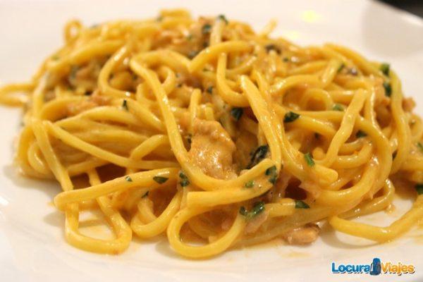 comer-barato-roma-piazza-navona-pasta