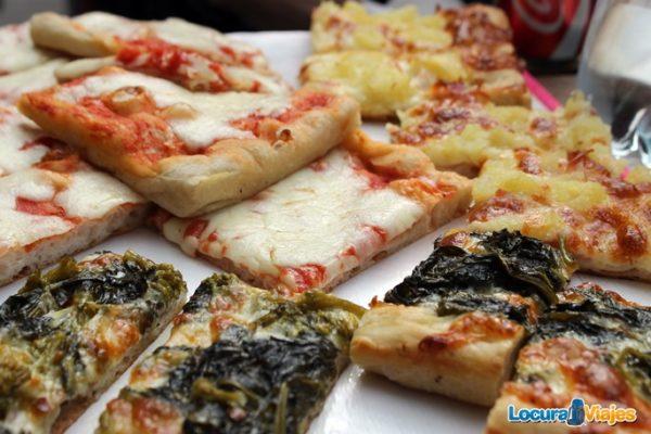 comer-barato-roma-pizza