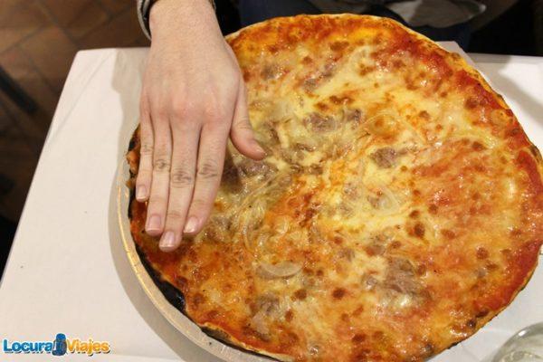 comer-barato-roma-pizzeria