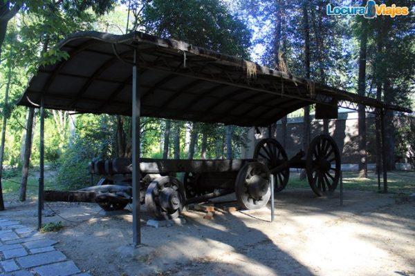 campo-del-moro-carruajes