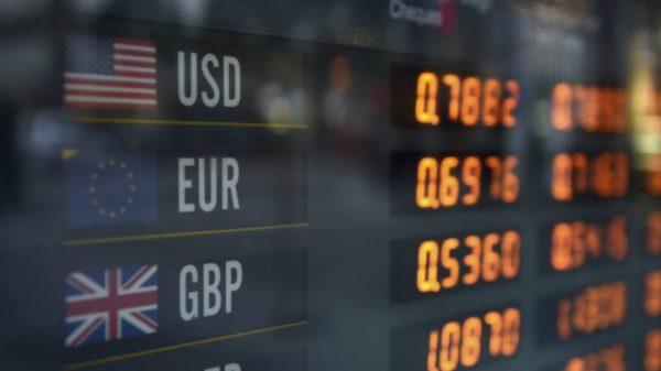 comprar-barato-reino-unido-internet-despues-brexit-cambio