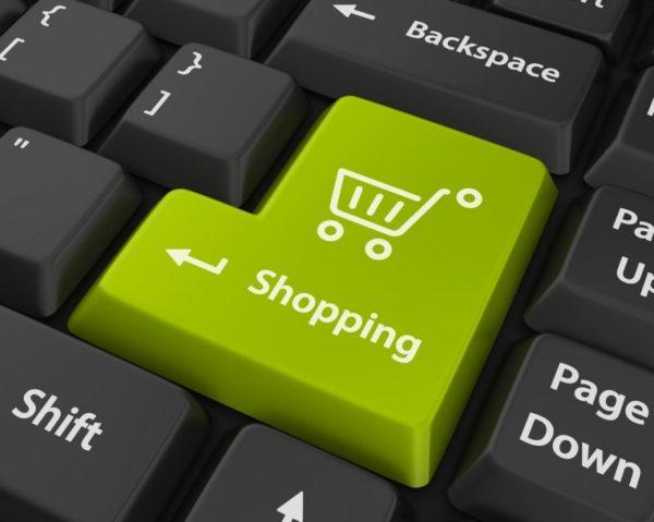 comprar-barato-reino-unido-internet-teclado