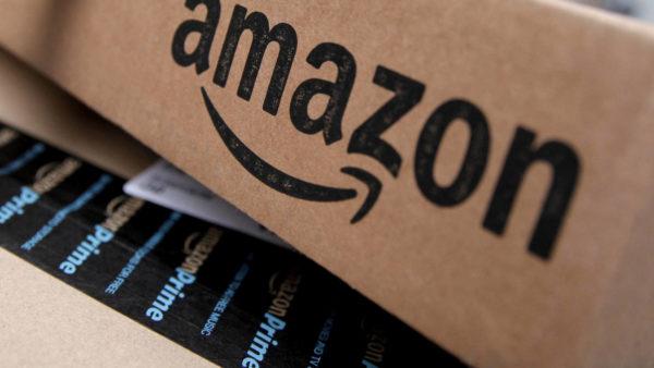 donde-comprar-barato-reino-unido-internet-amazon