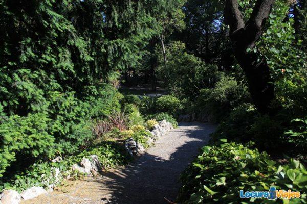 jardines-campo-del-moro