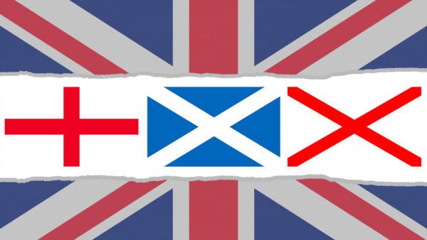 mapa-reino-unido-banderas