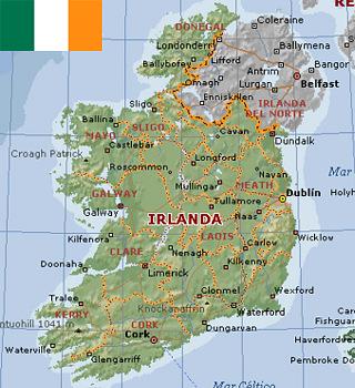 mapa-reino-unido-capitales-irlanda