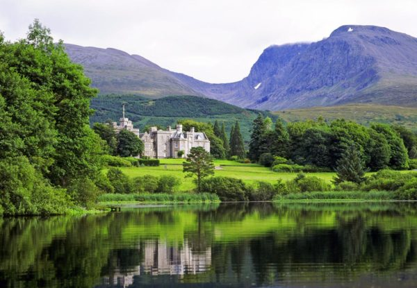 mapa-reino-unido-idiomas-escocia