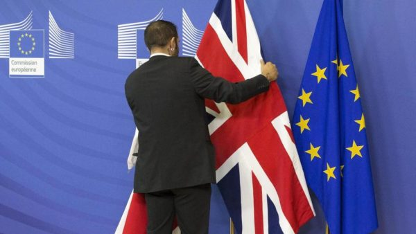 requisitos-asistencia-sanitaria-reino-unido-despues-brexit