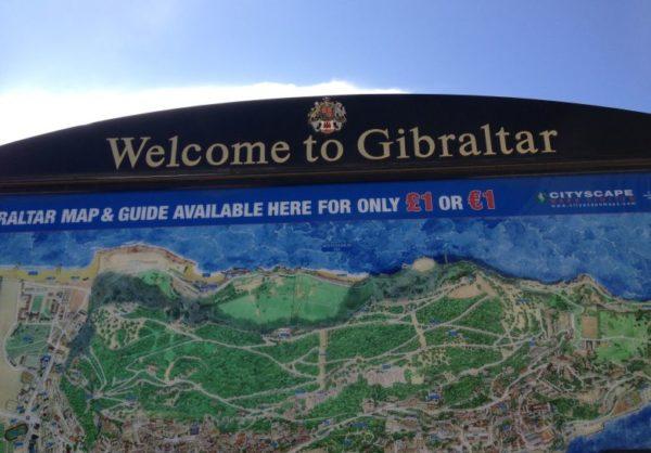 requisitos-viajar-gibraltar-dni-pasaporte