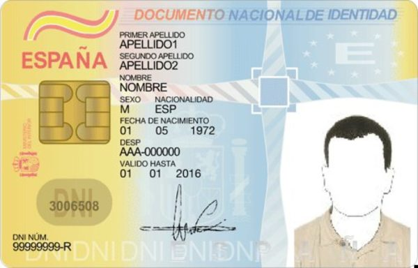 requisitos-viajar-londres-dni-pasaporte