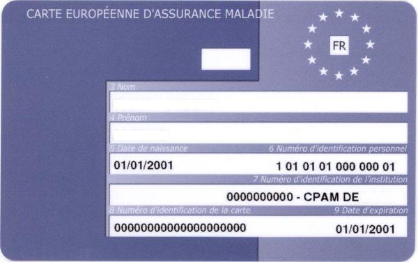 requisitos-viajar-londres-tarjeta-sanitaria