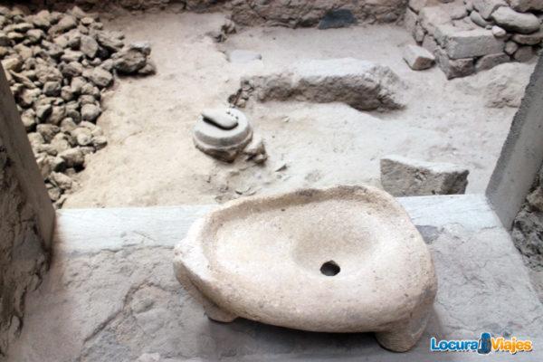akrotiri-ruinas-arqueologia