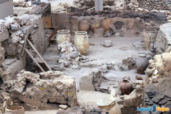 akrotiri-santorini-arqueologia
