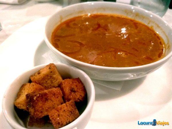 comer-santorini-estofado-lentejas-rojas