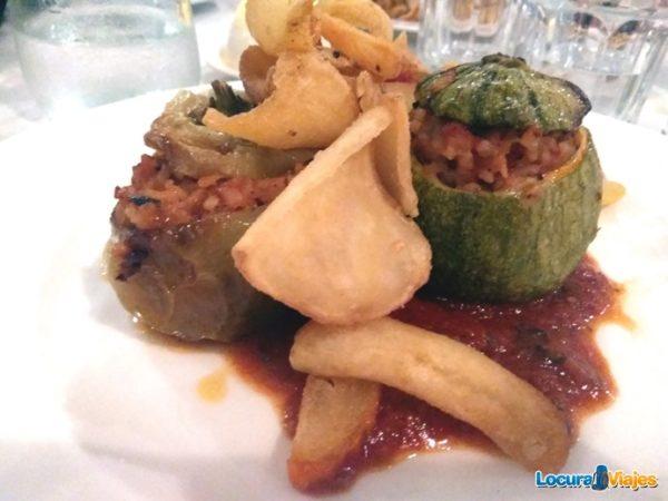 comer-santorini-verduras-rellenas