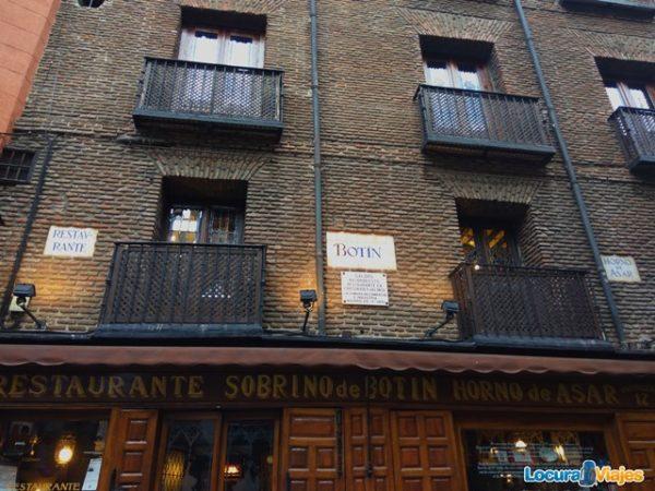 madrid-restaurante-botin