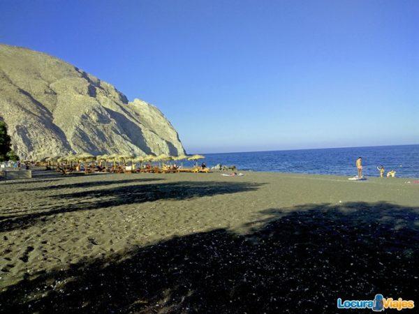 playa-santorini-perisa