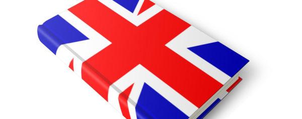 requisitos-viajar-reino-unido-visado