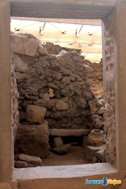 ruinas-akrotiri