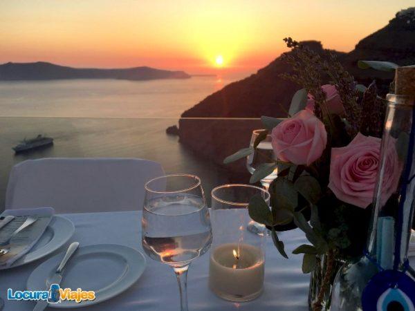 sunset-santorini-thira