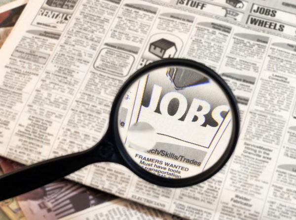 trabajar-en-londres-sin-visado-donde-encontrar-trabajo