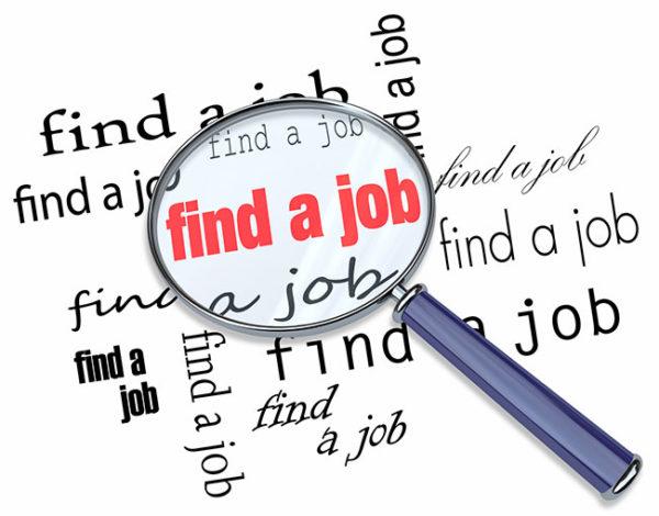 trabajar-en-reino-unido-sin-visado-donde-encontrar-trabajo