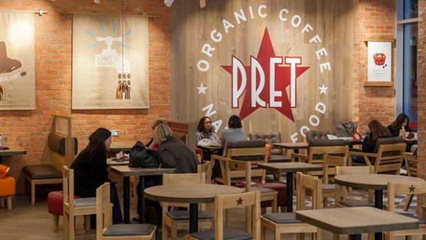 trabajar-en-reino-unido-sin-visado-donde-encontrar-trabajo-cafeteria