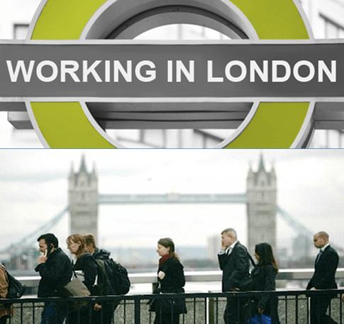 trabajar-en-reino-unido-sin-visado-puente