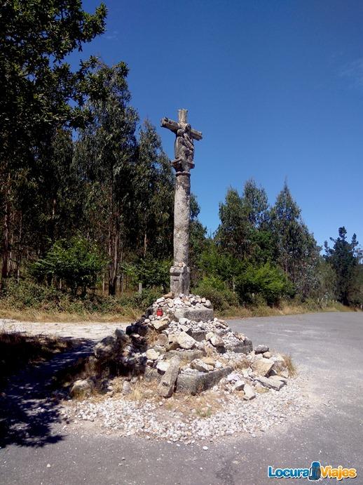 camino-santiago-finisterre-cruceiro