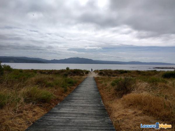 camino-santiago-fisterra-costa-da-morte