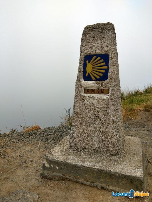 camino-santiago-fisterra