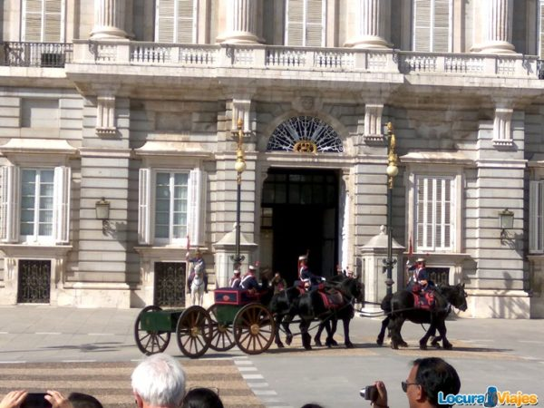 guardia-real-madrid-desfile