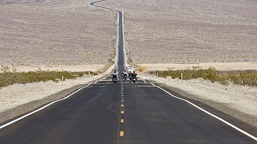 la-ruta-66-carretera