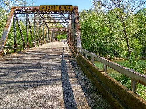 la-ruta-66-puente