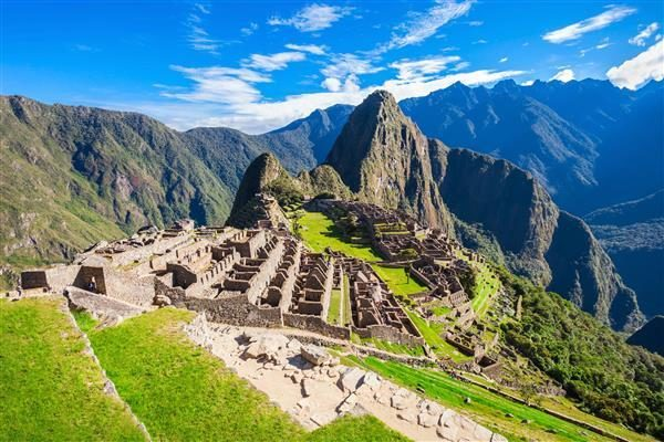 paises-baratos-para-vivir-peru-best-at-travel