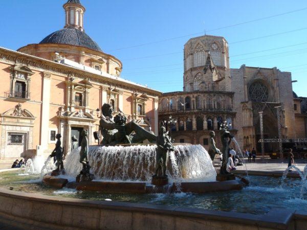 valencia-atractivos-turisticos