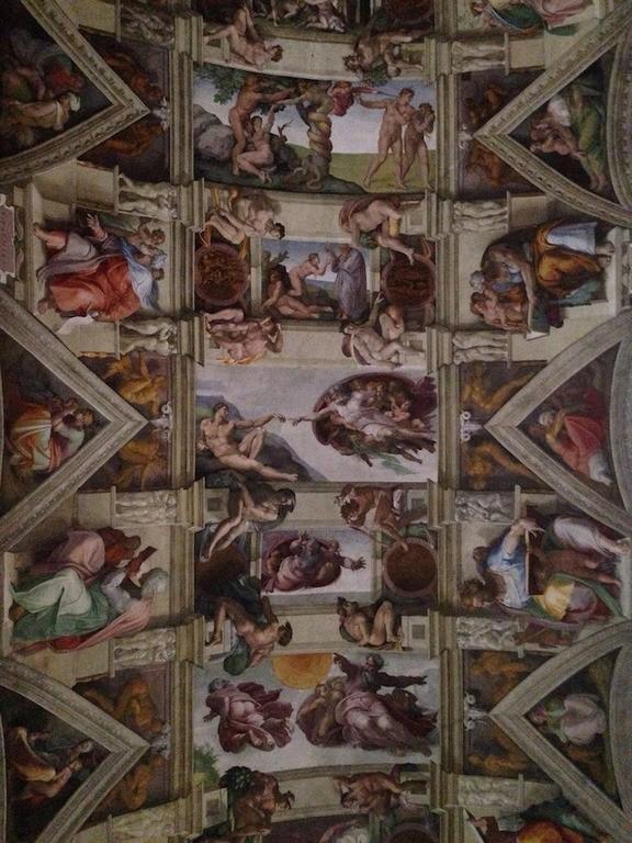 capilla-sixtina-vaticano-miguel-angel