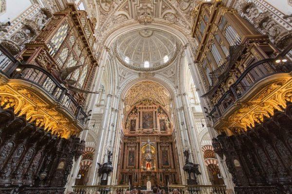 catedral-en-la-juderia-de-cordoba