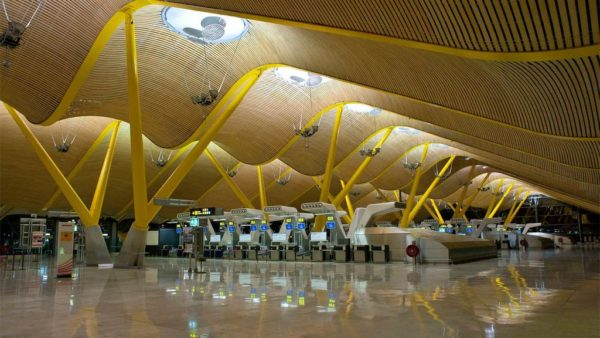 como-llegar-aeropuerto-madrid